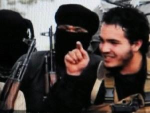 Les Occidentaux ayant rejoint les djihadistes doivent être poursuivis pour les atrocités qu'ils ont commises, mais cela ne fait pas d'eux des traîtres.