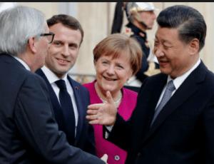 Xi accords 20190331