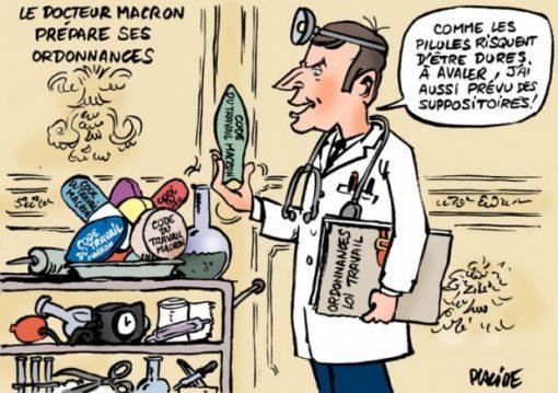 docteur_macron-20190303