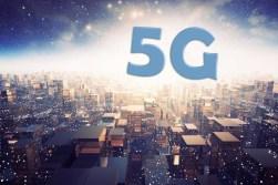 réseaux 5G 20190322