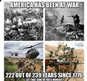 3° Guerre Mondiale 2 20190402