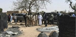 _mali-peuls-massacre 20190402