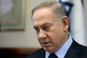 lsraël: L'ère de Benyamin Netanyahou est révolue