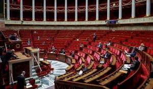 L'article clé sur l'état d'urgence sanitaire voté à l'Assemblée Nationale