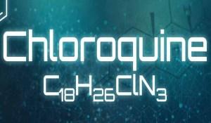 Pillage des stocks de chloroquine à la Pharmacie Centrale des Hôpitaux