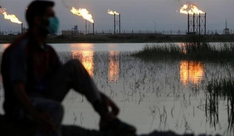 La guerre russo-saoudienne des prix du pétrole est une farce