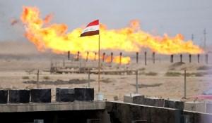 L'Irak sera plus touché par la chute du prix du pétrole que par le Covid-19 ou l'État Islamique