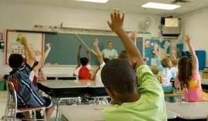 Éducation nationale et déconfinement – Racisme au menu de la formation des professeurs