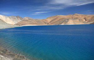 L'Inde et la Chine vacillent vers un affrontement frontalier