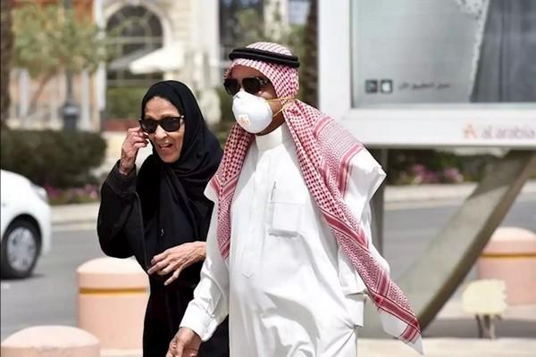 Arabie Saoudite : le début de l'austérité ?