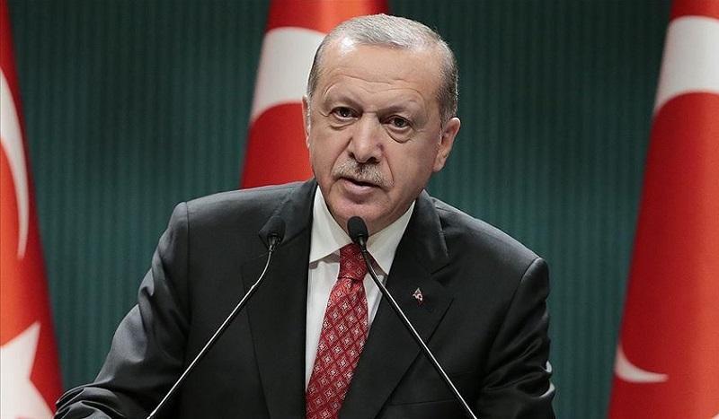Le Président Poutine doit-il cesser de faire confiance à Dr Tayyip et Mr Erdogan ?