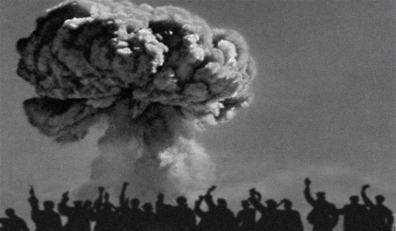 Pourparlers sur les armes nucléaires : la Chine énumère ses conditions