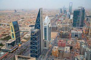 Arabie Saoudite – Une frénésie d'achats en pleine «pandémie» ?