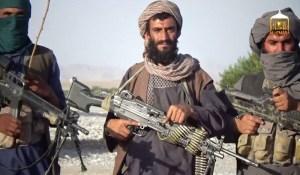 Washington accuse la Russie et l'Iran de soutenir les Talibans d'Afghanistan