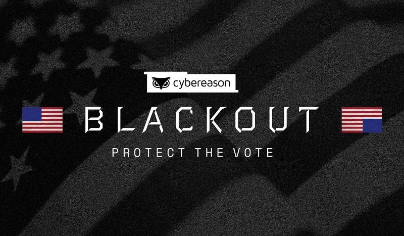 Cybereason annonce de nouveaux plans pour «accélérer» l'accès aux réseaux du gouvernement américain à l'approche des élections de 2020