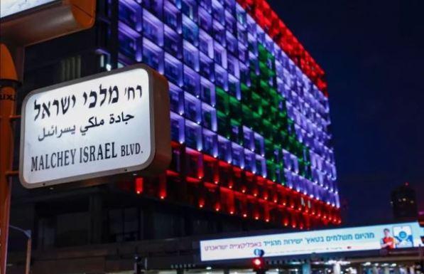 Explosion à Beyrouth – Face aux accusations, les dénégations hypocritesd'Israël