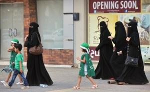 Arabie Saoudite – L'impôt de trop ?