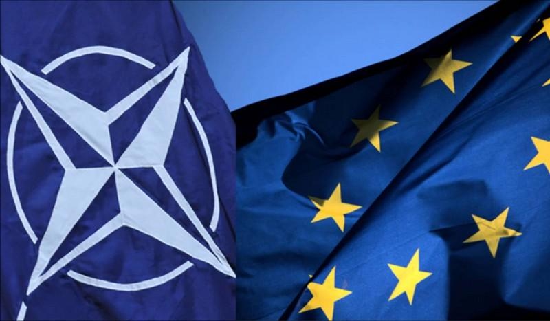 L'OTAN et la Défense Européenne