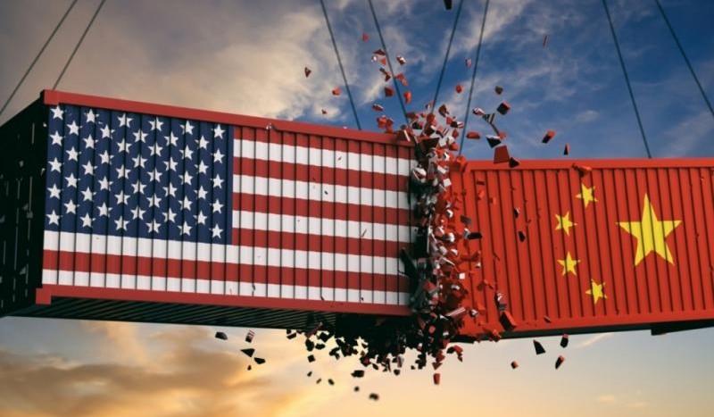 Effets potentiellement désastreux pour les compagnies US en Chine