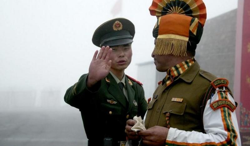 Une alliance militaire Inde-Vietnam contre l'alliance sino-pakistanaise ?