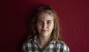 Faina Savenkova – « Je ne me souviens pas de ma vie avant la guerre »