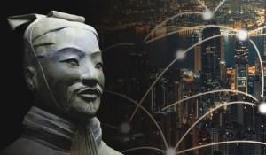 La Chine déploie Sun Tzu pour l'emporter dans la guerre des puces