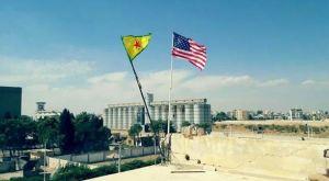 Les Kurdes syriens ont-ils mal calculé leur accord pétrolier avec les États-Unis ?