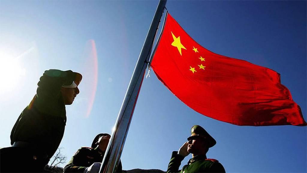 Ne croyez pas la propagande occidentale – la démocratie chinoise est vivante et bien vivante !