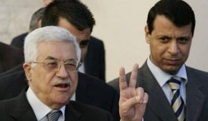 Le rival de Abbas, Mohammed Dahlan, est-il l'intermédiaire secret de l'accord entre Israël et les Émirats Arabes Unis ?