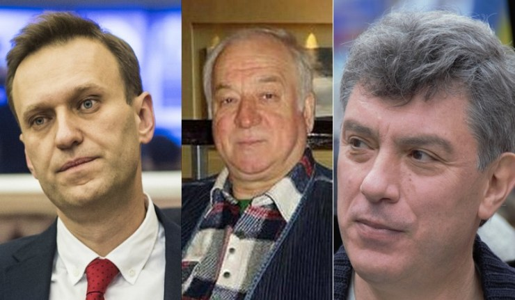 https://i0.wp.com/reseauinternational.net/wp-content/uploads/2020/09/Navalny-Skripal-Nemtsov-1.jpg?resize=740%2C431&ssl=1