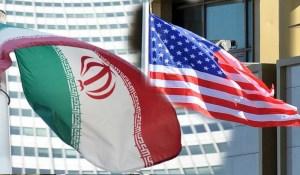 Washington n'obtient pas les sanctions onusiennes contre l'Iran