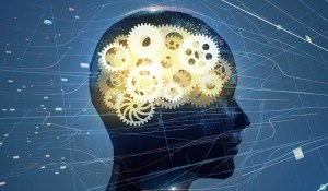 Covid-19 — Dr Louis Fouché : «On fouette votre mémoire traumatique, un peu comme un enfant battu…»