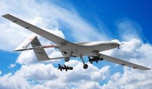 Drones – Les combats au Haut-Karabakh en tant que modèle de guerre du futur