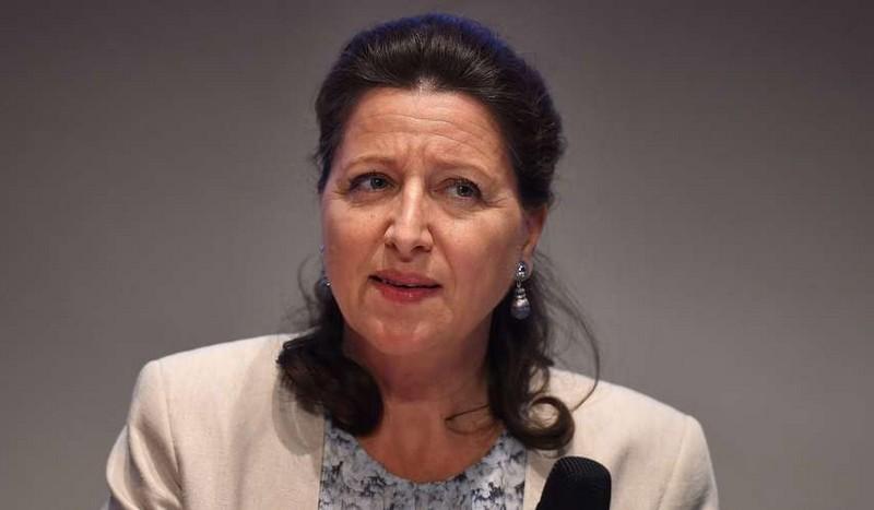 Pourquoi A. Buzin Ministre de la Santé a classé l'hydroxychloroquine sur la liste II des substances vénéneuses ?