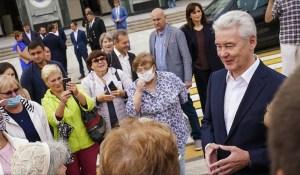 Billet d'humeur covidée : les personnes âgées, premières cibles du nettoyage social