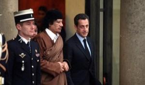 Financement libyen – Takieddine enlève ses accusations contre Sarkozy