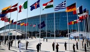 Hors Alliance : comment l'OTAN coopère avec d'autres pays