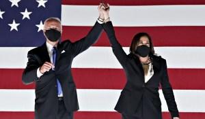 La machine à tuer américaine désormais sous gestion compétente