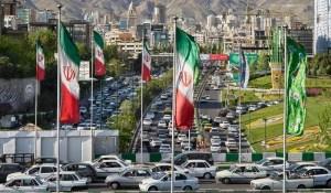 L'Iran a expliqué comment il contribuerait à assurer la sécurité du Haut-Karabakh