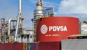 Venezuela: expédition directe de pétrole vers la Chine