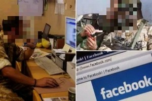Danger ! Des unités de cyberguerre informationnelle traquent, fichent et harcèlent les personnes sceptiques se posant des questions sur le vaccin anti-COVID-19