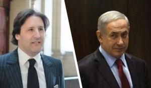 Israël au cœur du « casse du siècle » sur la taxe carbone