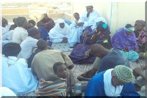 9 avril 1989… 9 avril 2016. Il y a 27 ans, jour pour jour, la Mauritanie et le Sénégal entraient dans un conflit qui a conduit à la rupture de leur diplomatie, à la fermeture de leurs frontières et surtout à la déportation massive vers le Sénégal et le Mali, de populations noires de Mauritanie.