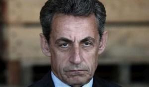 Fin du procès de l'ancien président français Nicolas Sarkozy