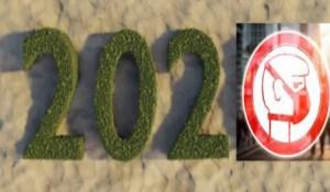 2020 s'achève… le cru 2021 sera-t-il meilleur ?