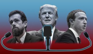 États-Unis – La question de l'adéquation