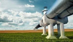 L'Empire perd la guerre de l'énergie