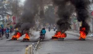 Haïti – Quo vadis ?