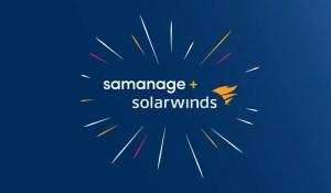 Un autre scandale d'espionnage de Mega Group ? Samanage, sabotage et piratage de SolarWinds