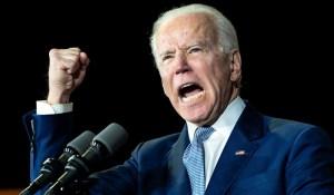 Le véritable visage de Biden et de son équipe